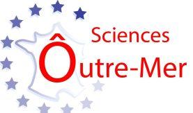 cropped-logo-dc3a9finitif1.jpg